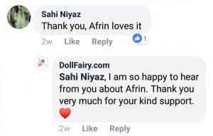 Testimonial 20181207 Afrin